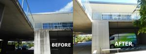 qld academies 1 before after